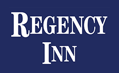 regency inn logo